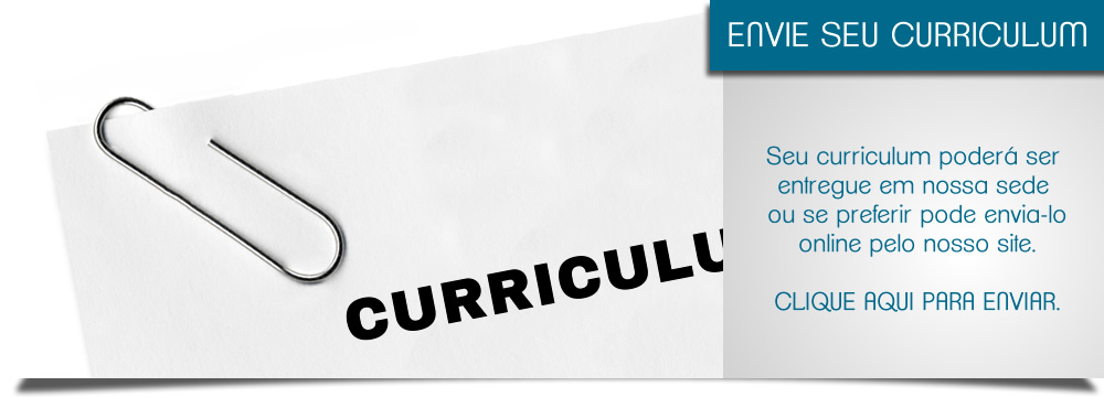 banner-curriculo